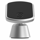 Scosche Magic Mount Elite Dash Magnetic Mount - Silver
