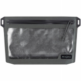 Nite Ize Universal RunOff Waterproof 3-1-1 Pouch - Black