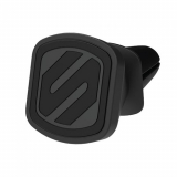 Scosche Magic Mount Select Magnetic Vent Mount - Black
