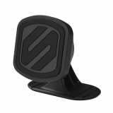 Scosche Magic Mount Select Magnetic Dash Mount - Black