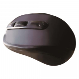 **NEW**Xtreme Tech 3 Button Optical Mouse with Nano Receiver
