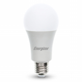 Universal Energizer Smart LED 60W Bulb (Bright Multi-White) - White