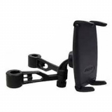 Universal 7 Inch Head Rest Mount