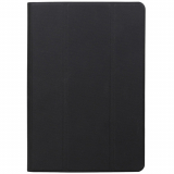 "Skech Universal Tablet Folio 7""-8"" Case - Black"