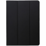 "Skech Universal 9""-10"" Tablet Folio Case - Black"