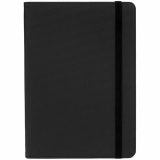 Universal M-Edge Folio Plus 9in to 10in Tablet - Black/Black