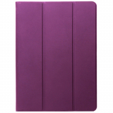 Skech Universal 9in to 10in Tablet Folio Case - Purple