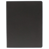 Universal M-Edge Basic Folio 11in to 13in Tablet Case - Black