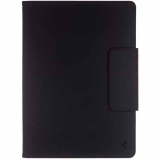 Universal M-Edge Stealth Folio 10in Tablet Case - Black