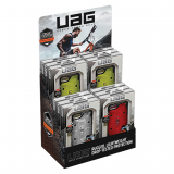 Urban Armor Gear (UAG) Counter Top Display - Small (8 Piece MOQ)
