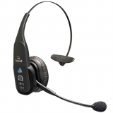 Blue Parrott B350XT Handsfree Bluetooth Headset