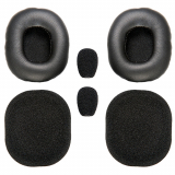 Blue Parrott B350-XT Replacement Cushion Kit