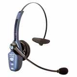 Blue Parrott B250XTS Handsfree Bluetooth Headset