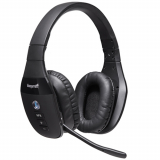 Blue Parrott S450-XT Handsfree Bluetooth Headset with Microphone