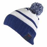 Caseco Bluetooth Beanie with Built-In Headphones - Jack Frost