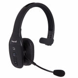 Blue Parrott B450-XT Handsfree Bluetooth Headset