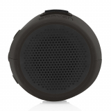 Braven 105 IP67 Waterprooof Bluetooth Speaker - Black