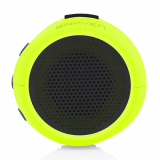 Braven 105 IP67 Waterprooof Bluetooth Speaker - Electric