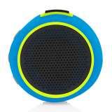 Braven 105 IP67 Waterprooof Bluetooth Speaker - Energy