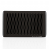 Braven 405 IP67 Waterproof Bluetooth Speaker - Black