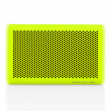 Braven 405 IP67 Waterproof Bluetooth Speaker - Electric