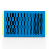 Braven 405 IP67 Waterproof Bluetooth Speaker - Energy