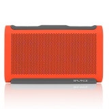 Braven Balance IPX7 Waterproof Bluetooth Speaker - Sunset