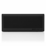 Braven 805 Bluetooth Speaker - Black