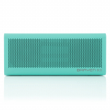 Braven 805 Bluetooth Speaker - Teal