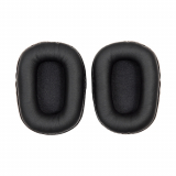 Blue Parrott S450-XT Replacement Cushion Kit