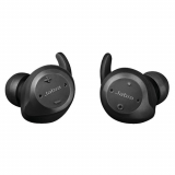 Jabra Elite Sport Handsfree Bluetooth Earbuds - Black