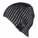 Caseco Bluetooth Beanie with Built-In Headphones - Infinity