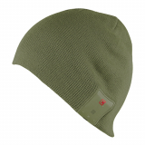 Caseco Bluetooth Beanie with Built-In Headphones - Slim Green