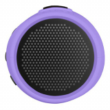 Braven 105 IP67 Waterproof Bluetooth Speaker - Periwinkle