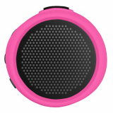 Braven 105 IP67 Waterproof Bluetooth Speaker - Raspberry