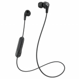 JLab JBuds Pro Bluetooth Signature Earbuds - Black