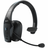 Blue Parrott B550-XT Handsfree Bluetooth Headset