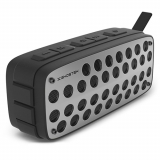 Ghostek Forge True Wireless Sport Speaker - Black/Graphite