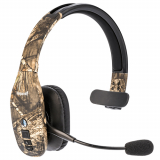 Blue Parrott B450-XT Handsfree Bluetooth Headset - Mossy Oak