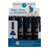 Screen Doctor Cleaning Kit - 8 Pack