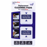 Universal LapTop Pro Replacement Cleaning Pad