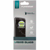**NEW**PureGear Universal Liquid Glass Screen Protection