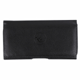 Universal Supreme Magnetic Closure Pouch - XXL