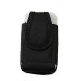 Universal Nylon Pouch With Velcro Closure - Medium