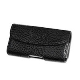 Universal Supreme Pouch With Magnetic Closure - Small