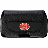 NCAA Officially Licensed Pouch - Medium - Nebraska