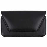 Universal Supreme Pouch With Magnetic Closure - Medium
