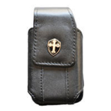 Expressions of Faith J3X Pouch With Magnetic Closure - Medium