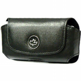 Expressions of Faith J3X Pouch With Magnetic Closure - Large