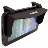 Universal Anti-Glare 7 Inch Tablet Visor